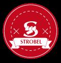 Strobel Store