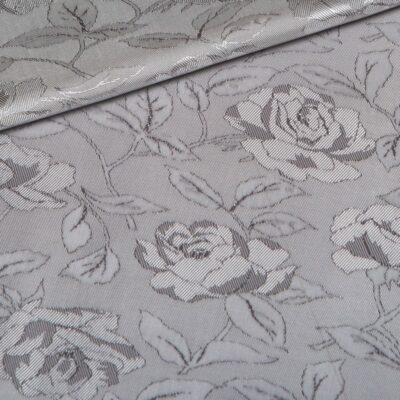 Design Rose Aluminum