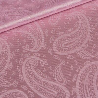 Design Pumpkin Pink