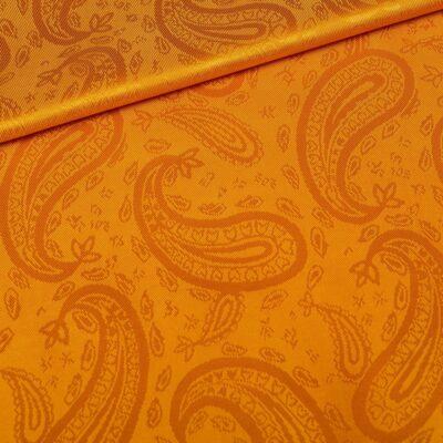 Design Pumpkin Mustard