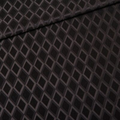 Design Solorombo Black