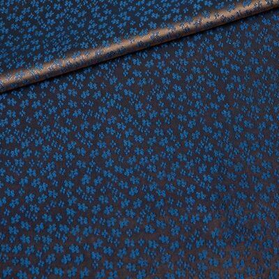 Design Flortupida Inca Gold