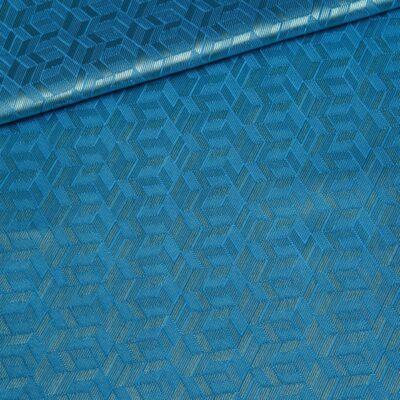 calypso textured lining