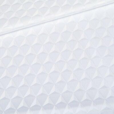 Design Panel White