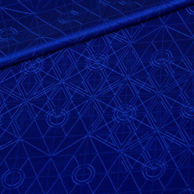 blue lining