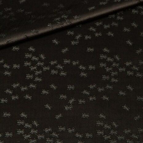 Design Ants Black