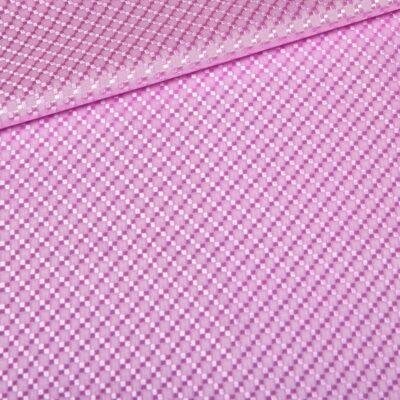 Design Microsquare Pink