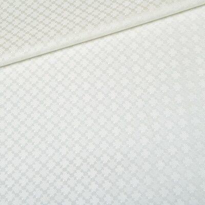 Design Microestruct Green Celadon