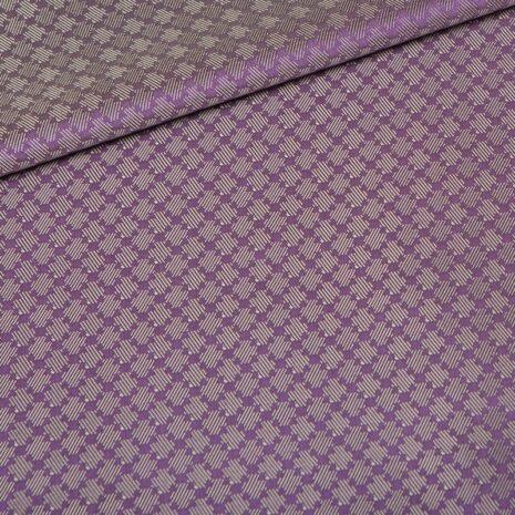 Design Microestruct Amethyst