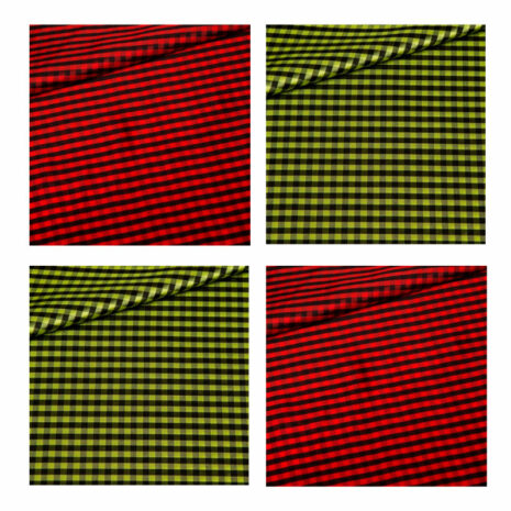 Imagenes-variables-cuadros-1.jpg